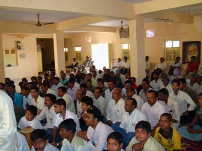 Brahmanandji-Tithi 2011 095.JPG