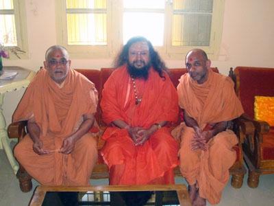 Brahmanandji-Tithi 2011 105.JPG