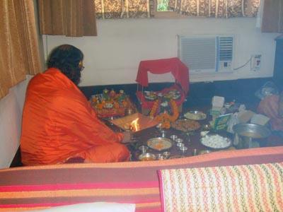 Jamshedpur 025.JPG