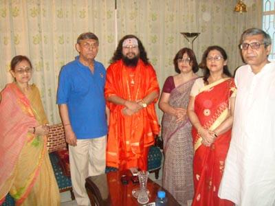 Satsang Kirtan Kolkata 001.JPG