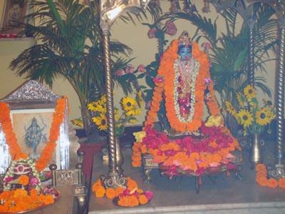 Satsang Kirtan Kolkata 012.JPG