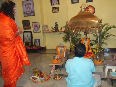 Satsang Kirtan Kolkata 013.JPG