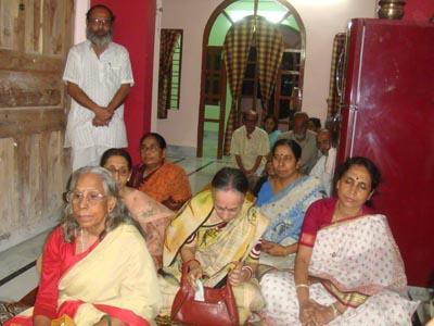 Satsang Kirtan Kolkata 025.JPG
