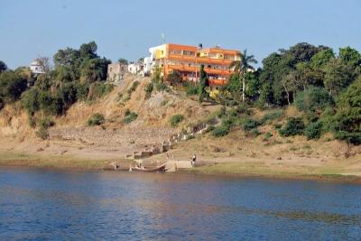 Shankaracharyaji's  visit 10-12-2011 (2).jpg