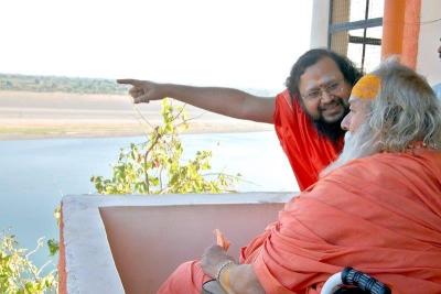 Shankaracharyaji's  visit 10-12-2011 (9).jpg
