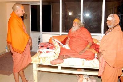 Shankaracharyaji's  visit 10-12-2011 (14).jpg