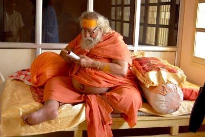 Shankaracharyaji's  visit 10-12-2011 (15).jpg