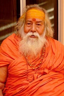 Shankaracharyaji's  visit 10-12-2011 (18).jpg