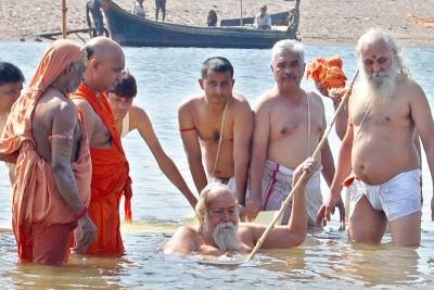 Shankaracharyaji's  visit 10-12-2011 (23).jpg