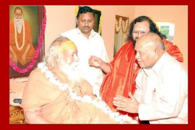 Shankaracharyaji's  visit 10-12-2011 (26).jpg