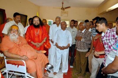Shankaracharyaji's  visit 10-12-2011 (31).jpg