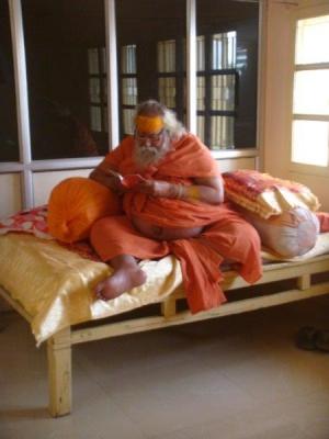 Shankaracharyaji's  visit 10-12-2011 (36).jpg