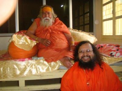 Shankaracharyaji's  visit 10-12-2011 (37).jpg
