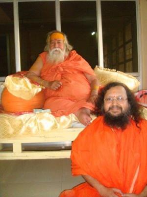Shankaracharyaji's  visit 10-12-2011 (38).jpg